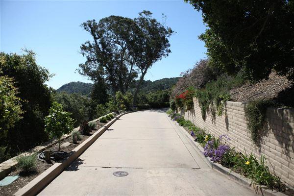 1141 Nirvana, Santa Barbara, CA - USA (photo 4)