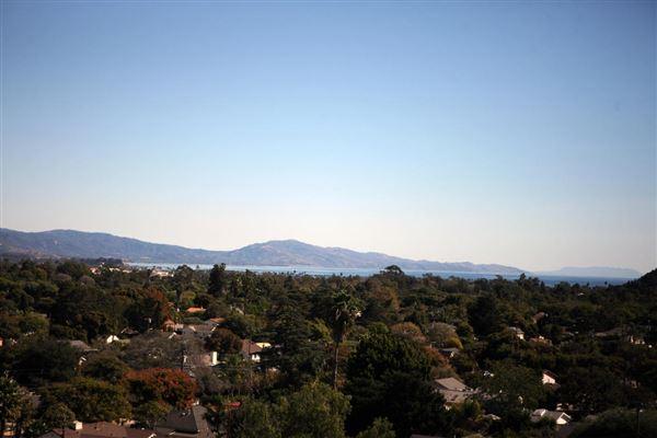 1141 Nirvana, Santa Barbara, CA - USA (photo 5)