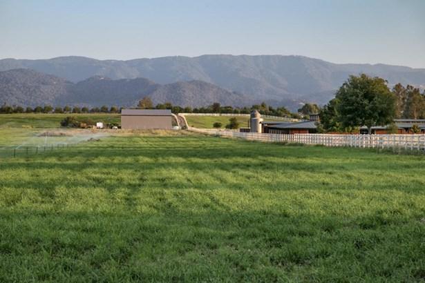 3800 Baseline Ave, Santa Ynez, CA - USA (photo 1)