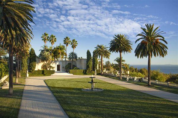 256 Eucalyptus Hill, Montecito, CA - USA (photo 2)