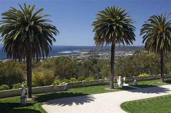 256 Eucalyptus Hill, Montecito, CA - USA (photo 4)