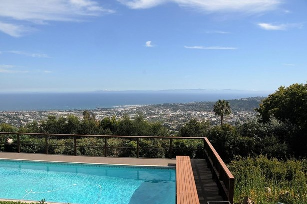 1666franceschi Rd, Santa Barbara, CA - USA (photo 1)