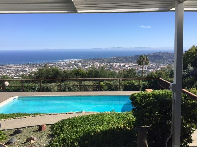 1666franceschi Rd, Santa Barbara, CA - USA (photo 3)