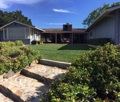 1666franceschi Rd, Santa Barbara, CA - USA (photo 5)