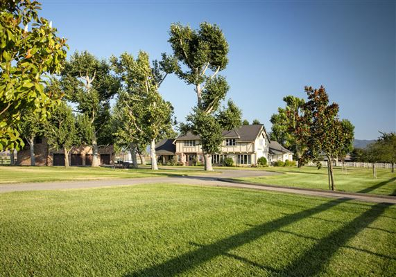 3720-3800 Baseline, Santa Ynez, CA - USA (photo 5)