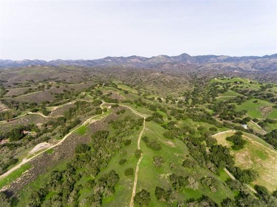 Oak Trail, Santa Ynez, CA - USA (photo 4)