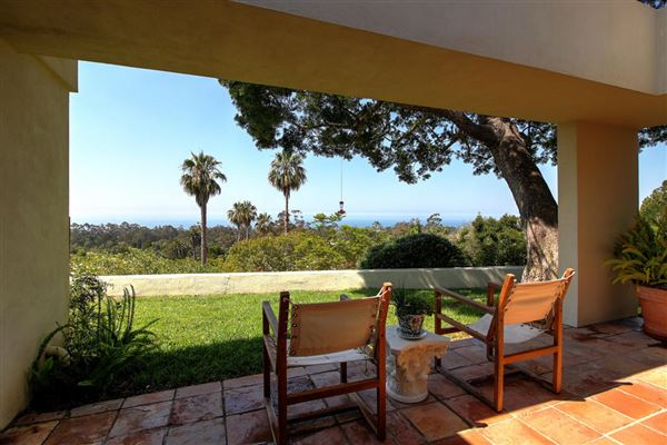 1149 Glenview, Santa Barbara, CA - USA (photo 2)