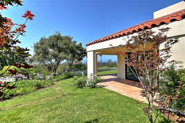 1149 Glenview, Santa Barbara, CA - USA (photo 4)