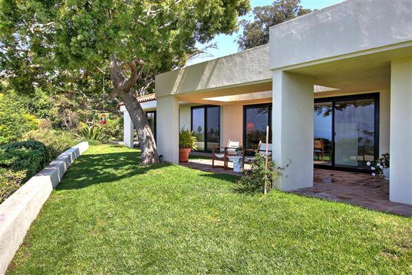 1149 Glenview, Santa Barbara, CA - USA (photo 5)