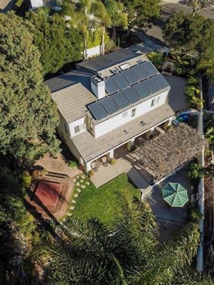 3992 Primavera, Santa Barbara, CA - USA (photo 2)