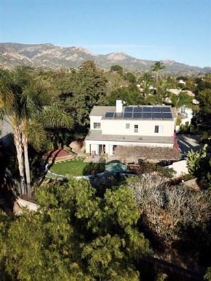 3992 Primavera, Santa Barbara, CA - USA (photo 3)