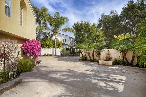 3992 Primavera, Santa Barbara, CA - USA (photo 4)