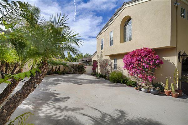 3992 Primavera, Santa Barbara, CA - USA (photo 5)
