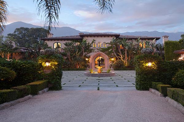 Montecito, CA - USA (photo 5)