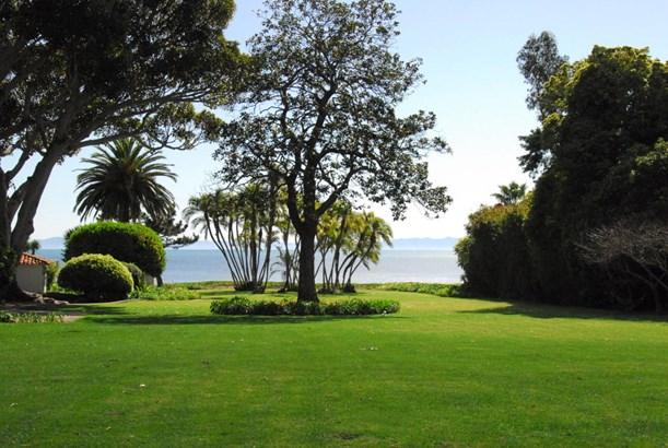 1695fernald Point Ln, Montecito, CA - USA (photo 1)