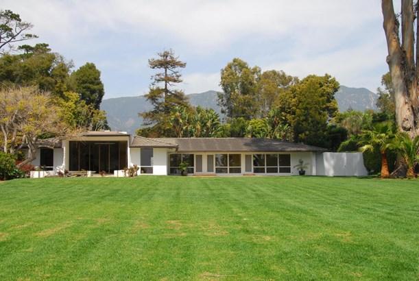 1695fernald Point Ln, Montecito, CA - USA (photo 2)
