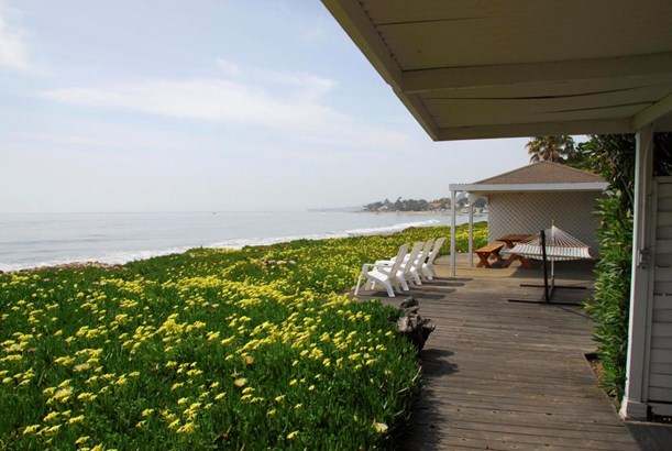 1695fernald Point Ln, Montecito, CA - USA (photo 3)