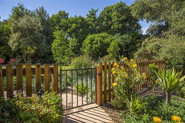 405 Palomar, Ojai, CA - USA (photo 3)