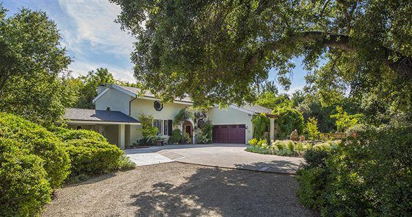405 Palomar, Ojai, CA - USA (photo 2)