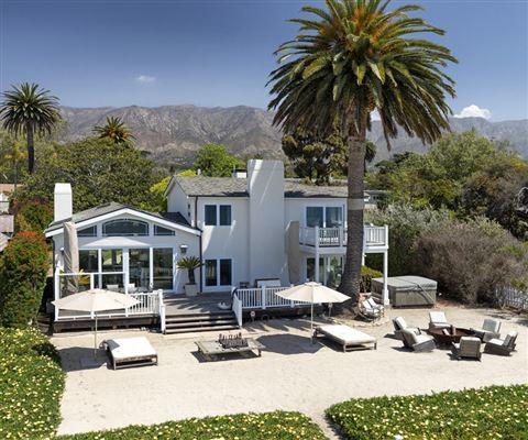1631 Posilipo, Montecito, CA - USA (photo 2)