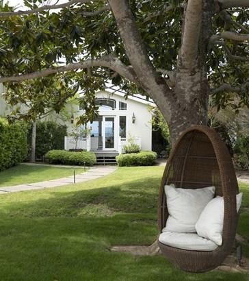 1631 Posilipo, Montecito, CA - USA (photo 4)