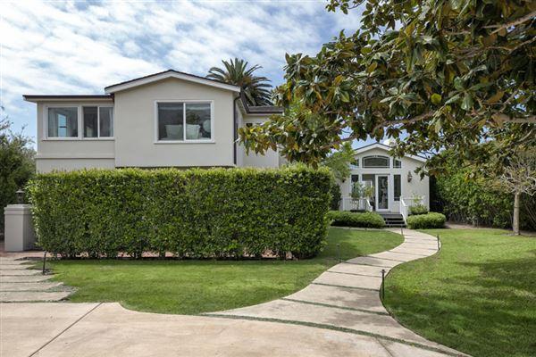 1631 Posilipo, Montecito, CA - USA (photo 5)