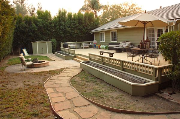 4319 Cuna, Santa Barbara, CA - USA (photo 3)