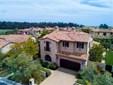 7785 Goldfield, Goleta, CA - USA (photo 1)