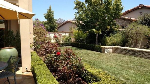 7785 Goldfield, Goleta, CA - USA (photo 2)