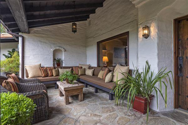 924 Garden, Santa Barbara, CA - USA (photo 3)