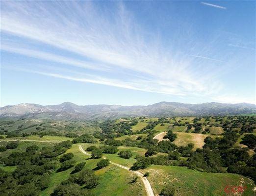 Oak Trail, Santa Ynez, CA - USA (photo 2)