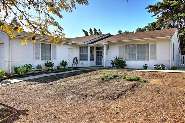 2107monterey, Santa Barbara, CA - USA (photo 2)