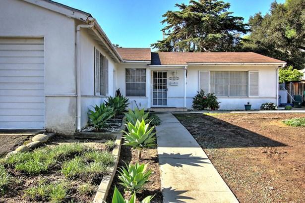 2107monterey, Santa Barbara, CA - USA (photo 3)