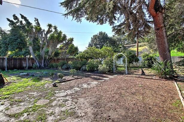 2107monterey, Santa Barbara, CA - USA (photo 4)
