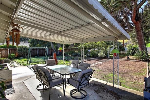 2107monterey, Santa Barbara, CA - USA (photo 5)