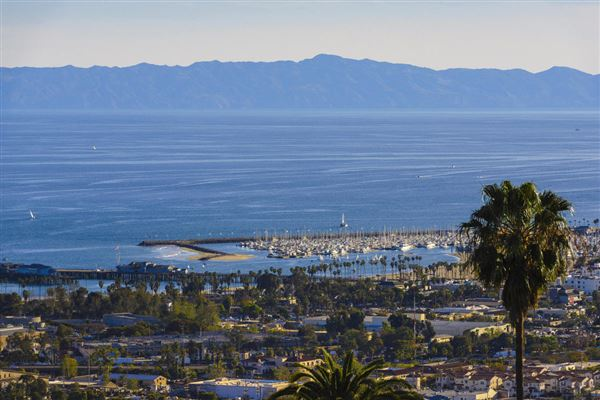 10 Rincon Vista, Santa Barbara, CA - USA (photo 1)