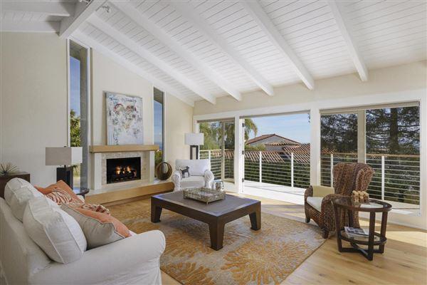 10 Rincon Vista, Santa Barbara, CA - USA (photo 2)
