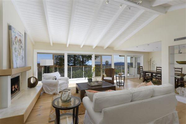 10 Rincon Vista, Santa Barbara, CA - USA (photo 4)