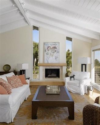 10 Rincon Vista, Santa Barbara, CA - USA (photo 5)