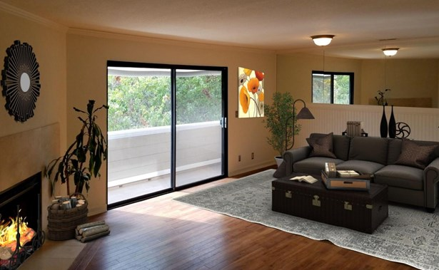 4022 Primavera, Santa Barbara, CA - USA (photo 1)