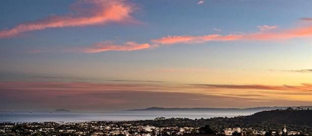 1810 Loma, Santa Barbara, CA - USA (photo 1)