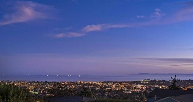 1810 Loma, Santa Barbara, CA - USA (photo 2)