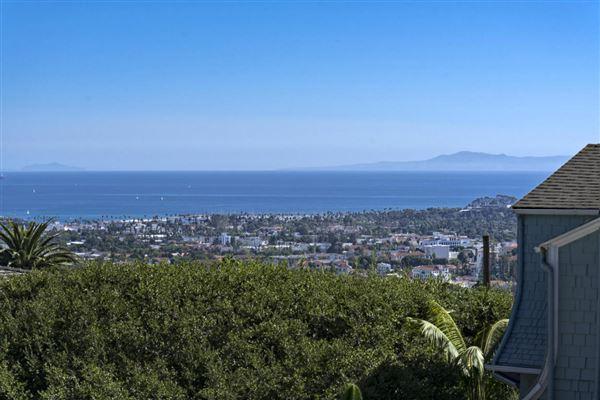 1810 Loma, Santa Barbara, CA - USA (photo 3)