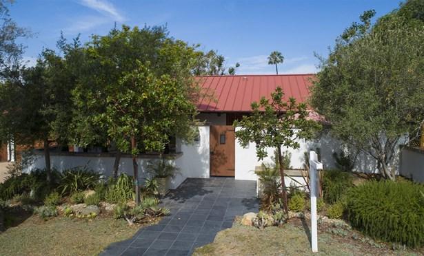 2611 Clinton, Santa Barbara, CA - USA (photo 2)
