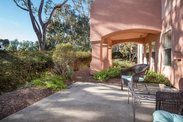 335grenoble, Santa Barbara, CA - USA (photo 2)