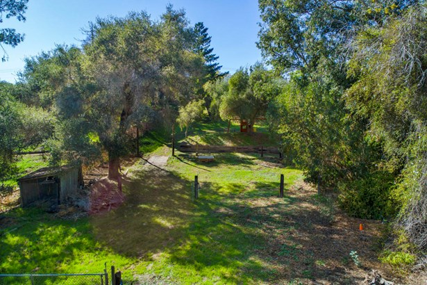 558 El Sueno, Santa Barbara, CA - USA (photo 2)