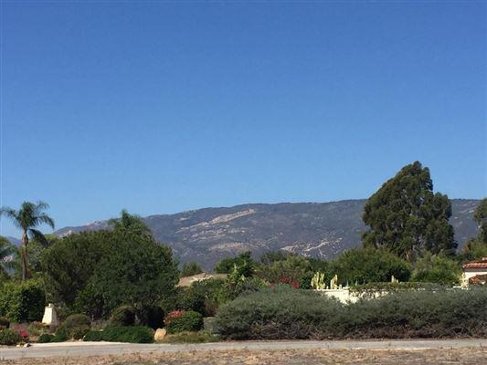 978 Via Los Padres, Santa Barbara, CA - USA (photo 5)