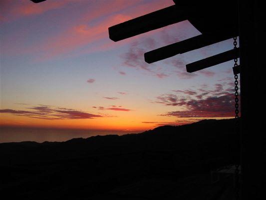 2101 Refugio, Goleta, CA - USA (photo 1)