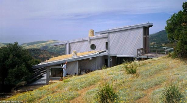 2101 Refugio, Goleta, CA - USA (photo 3)