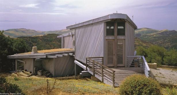 2101 Refugio, Goleta, CA - USA (photo 4)